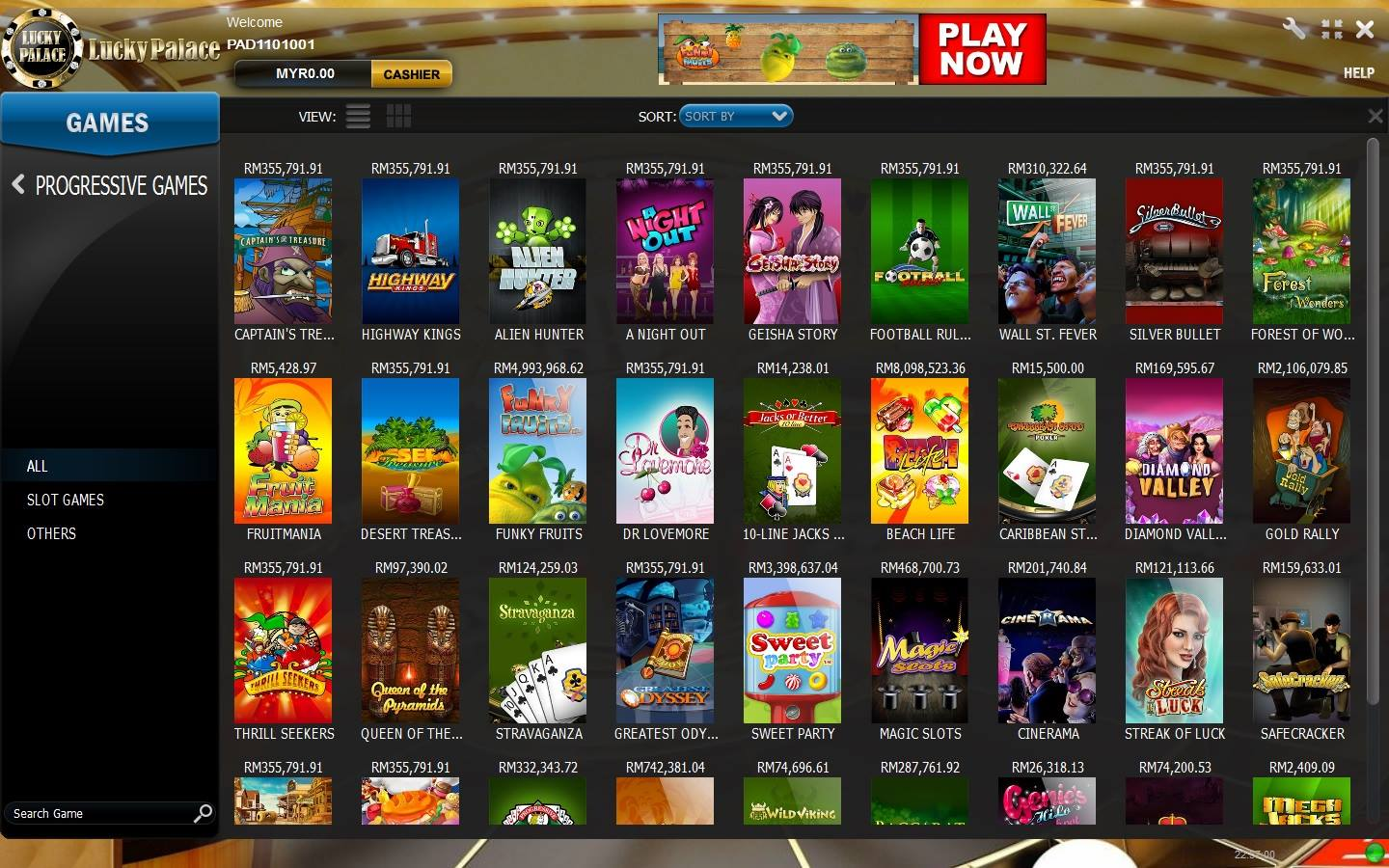 lpe88 casino lpe88 android apk lpe88 download