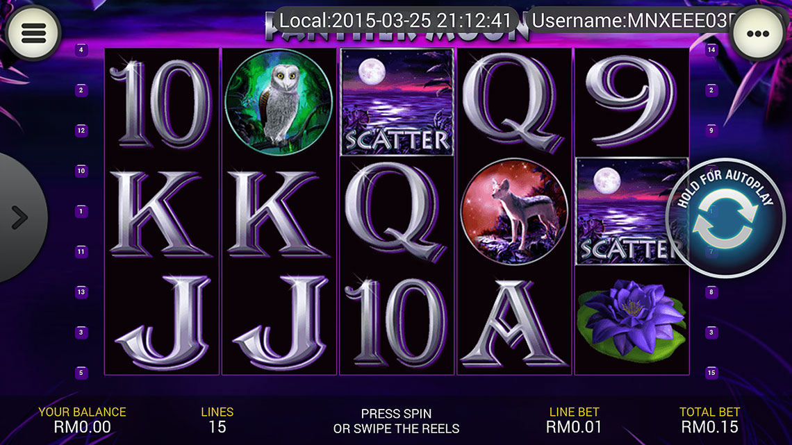 lucky-palace-online-casino-game-3